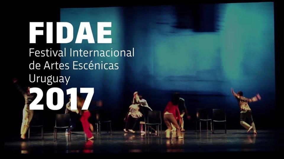 El FIDAE propone espectáculos en 11 departamentos