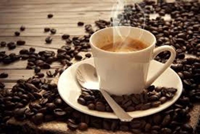 Café Solidario, jornada para donar al Hospital Maciel