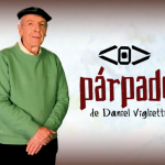 """Daniel Viglietti """"A desalambrar"""""""