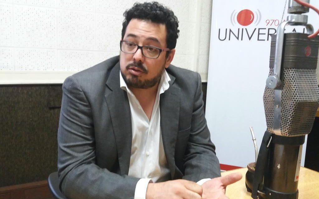 """Sánchez: """"se procedió como establece la ley"""""""