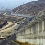 USA aprobó U$S 10.000 millones para el muro con México