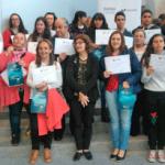 Fundación Telefónica y la capacitación de 5.000 docentes en tecnologías digitales