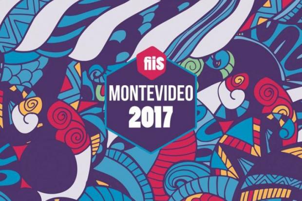 Se viene el Festival Internacional de Innovación Social