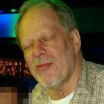 Historia familiar delictiva en el asesino de Las Vegas
