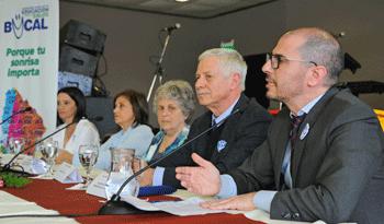 Salud Bucal llegará a 100 % de escuelas con materiales educativos