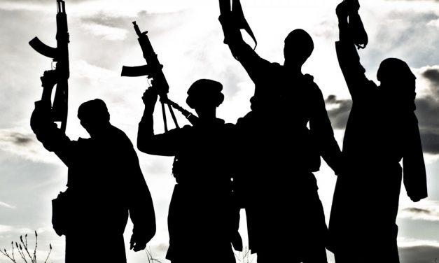 Realmente Uruguay ¿está libre de terrorismo?