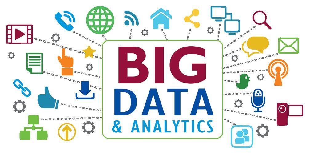 ¿Qué es y para que sirve el Big Data?