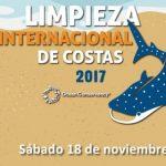 9° Día Internacional de la Limpieza de Costas