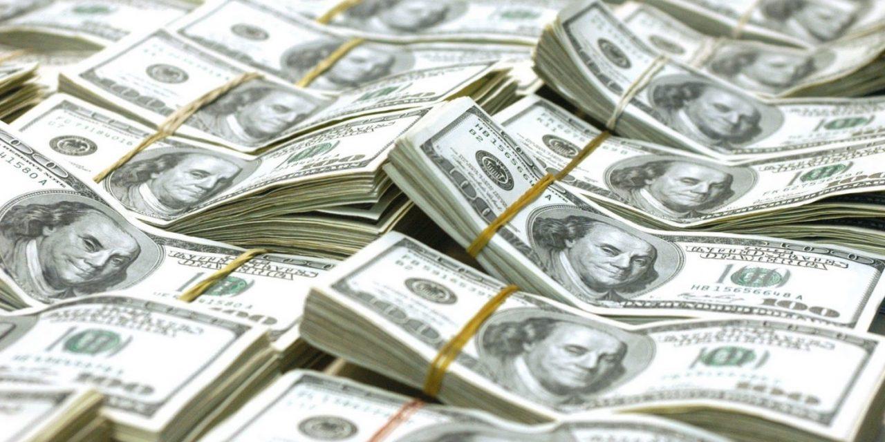 Pedetti y el incentivo de 100.000 dólares para Fénix