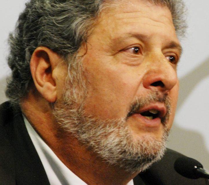 """""""Se considera música nacional si el autor o el intérprete son uruguayos"""""""
