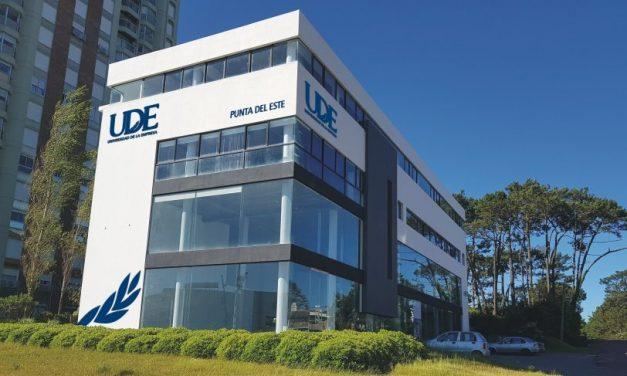 La Universidad de la Empresa inaugura sede en Punta del Este