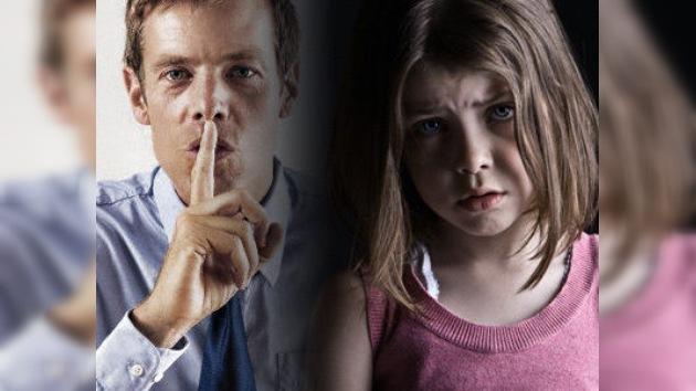 Abuso de menores: Estado responsable o familia ausente