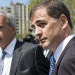 Burzaco dice que pago u$s 4 millones en coimas al gobierno de Cristina Kirchner