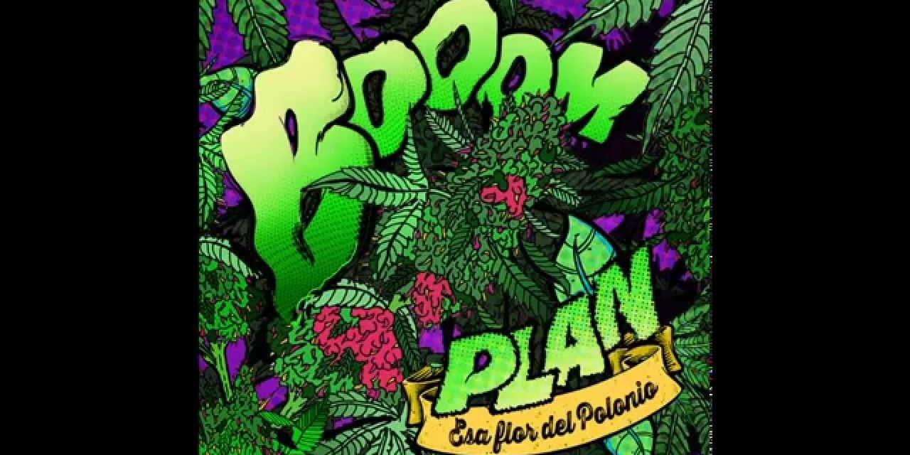 CAFÉ DE NOCHE presenta espectáculos de Boom Plan