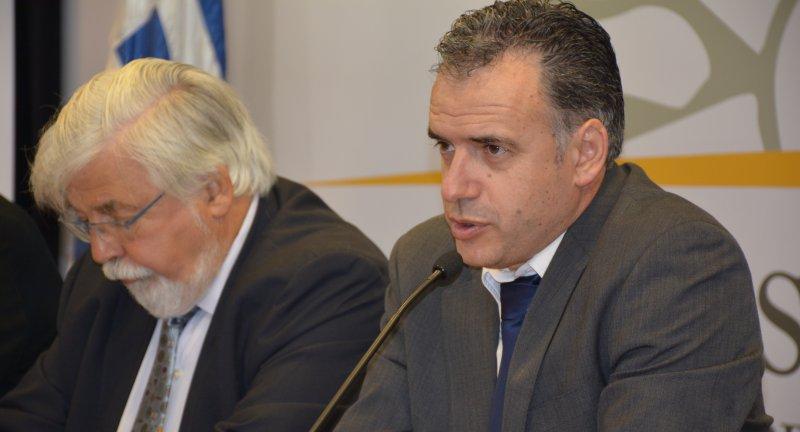 Convenio entre Intendencia Canelones, Ministerio Interior y MIDES