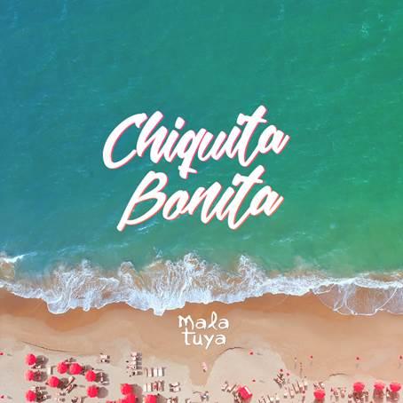 """""""Chiquita Bonita"""" por Malatuya"""
