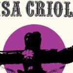 50 años de la Misa Criolla en el Auditorio del SODRE