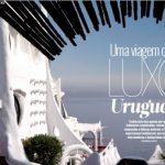 """""""Un viaje de lujo en Uruguay"""""""