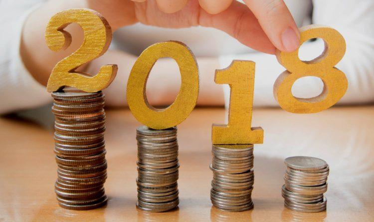 Balance económico del año que se cierra
