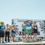 ucm cierra el año apoyando más de 50 eventos deportivos