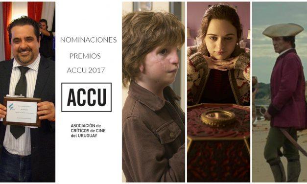 La Cartelera de Cine con AL Gorosito
