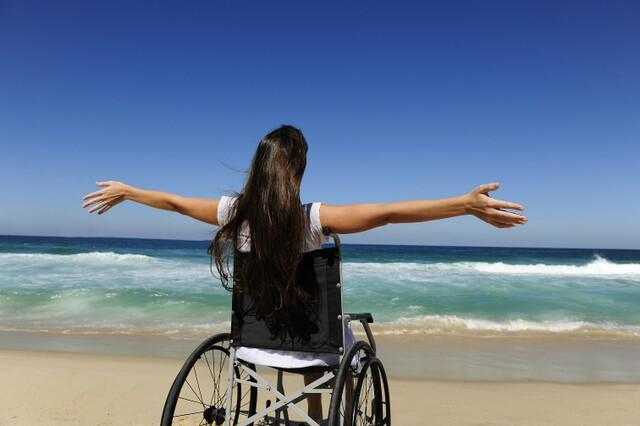 Inclusión y Accesibilidad Turística