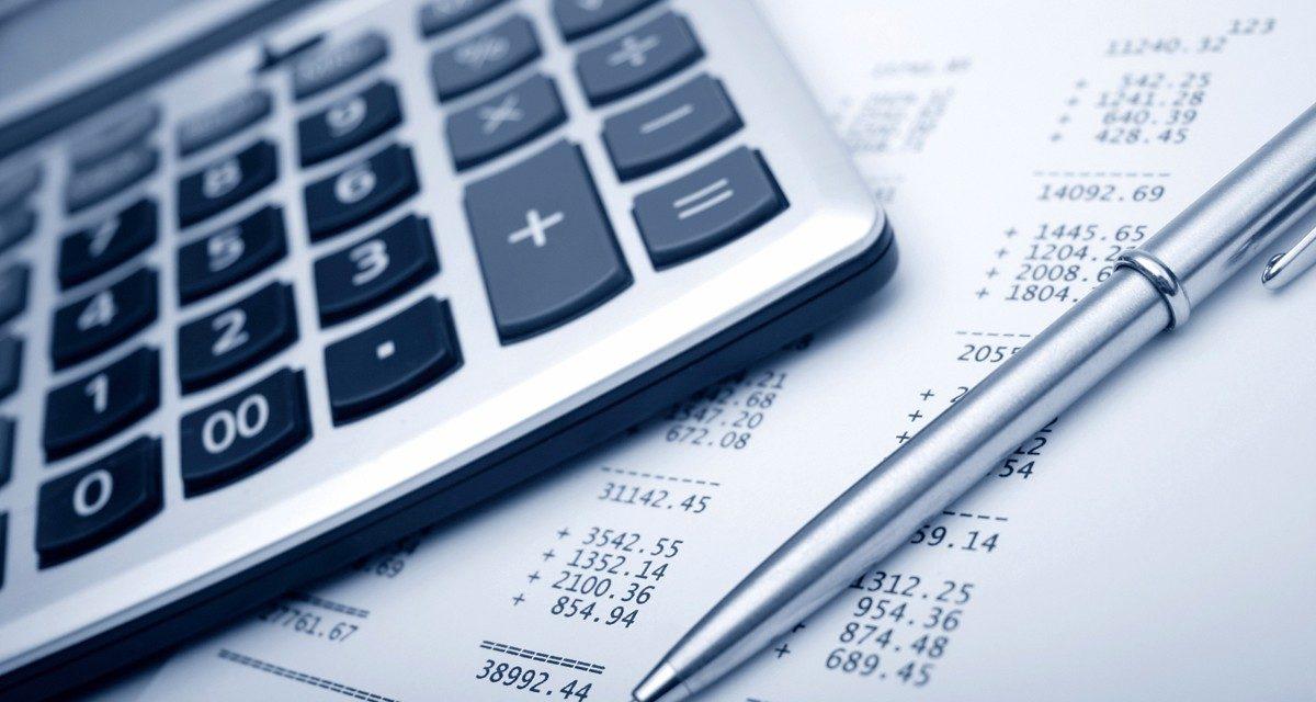 En 2018 el Déficit Fiscal será de 3,3 %. Lejos del objetivo del Gobierno
