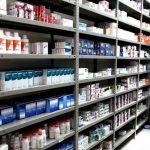 Sindicato del medicamento para el lunes tras muerte de trabajador