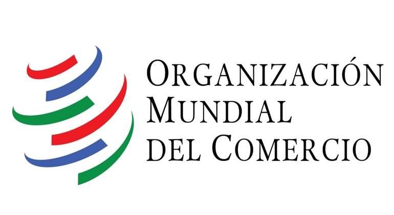 ¿Qué deja la cumbre mundial del Comercio para Uruguay?