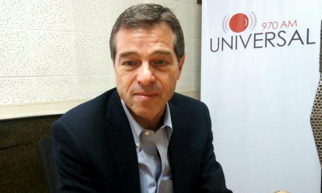 """Según Talvi, resultado de elecciones en Argentina """"son mala noticia para Uruguay"""""""
