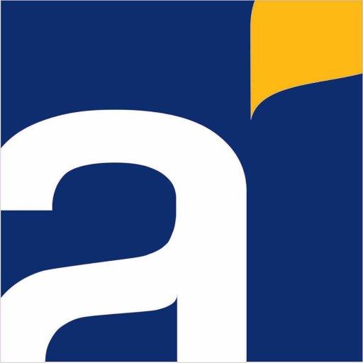 Usuarios de ANTEL podrán renunciar a los nuevos planes