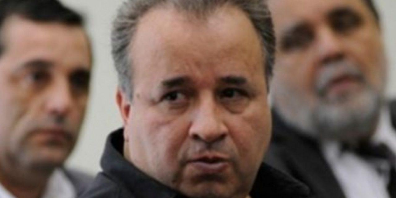 Ya llegó a Uruguay el pedido de extradición