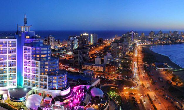 Qué se espera en Punta del Este por el 'impuesto país' argentino: la columna de Ignacio Quartino