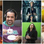 """""""No dormirás"""" y """"Coco"""" de los muy buenos estrenos de cine (por AL Gorosito)(#video)"""