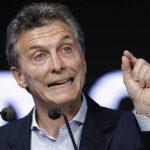 La iniciativa de Macri de convocar un millón de personas en busca de descontar diferencias con Fernández