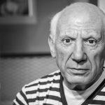 Varios datos que tal vez no conoces sobre Pablo Picasso