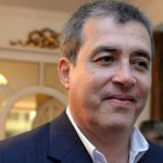 Falleció el periodista Claudio Paolillo