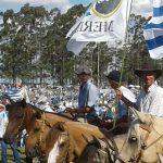 """""""Un solo Uruguay"""" convocó una reunión a nivel nacional"""