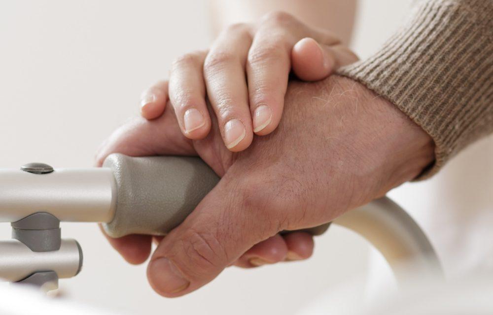 Sistema de Cuidados aprobó excepciones para asistentes personales