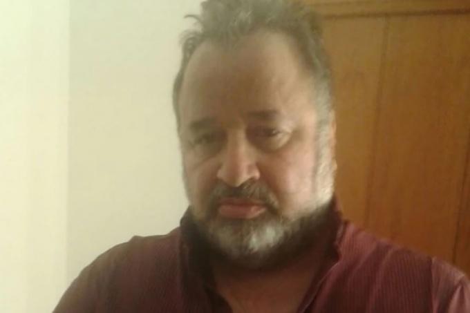 ¿Quién es el sindicalista arrestado en Uruguay?