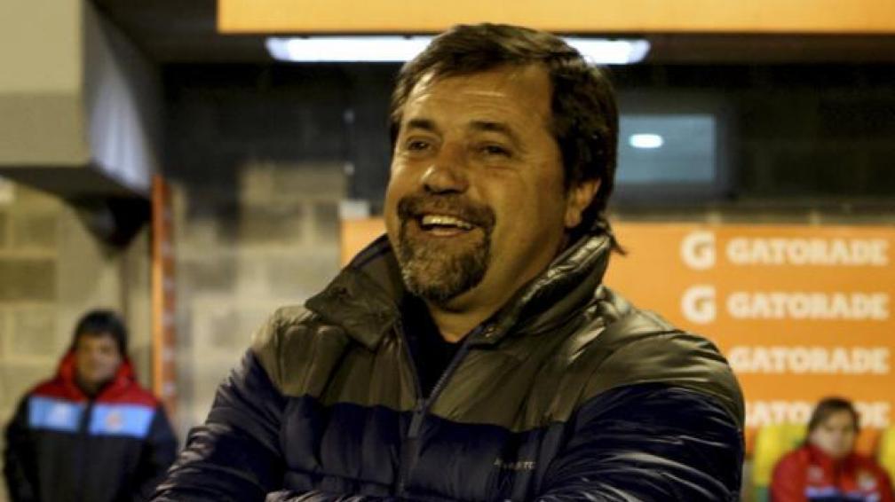 """""""Me extrañó que Aguiar vaya a Nacional, es como jugar en River e ir a Boca"""""""