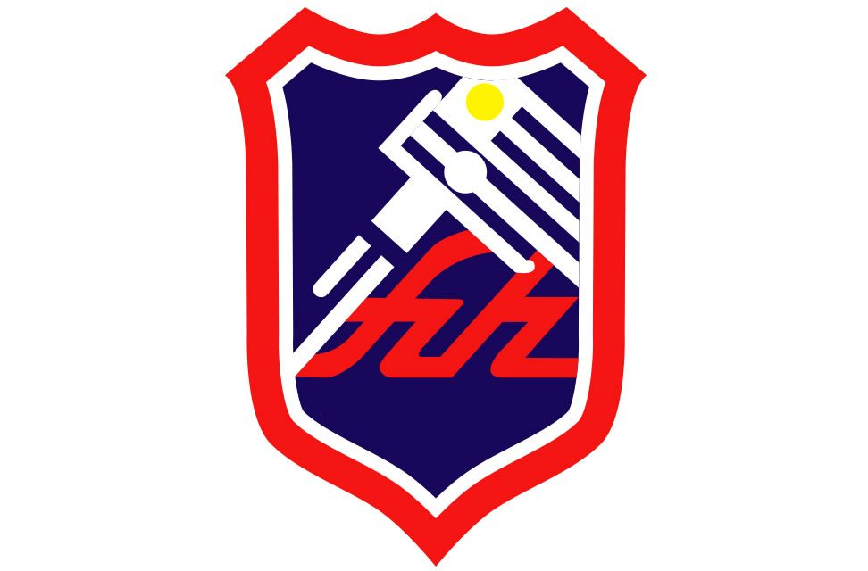 Se intervendrá la Federación Uruguaya de Handball