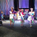 Montevideo y Canelones no tendrán reinas del Carnaval