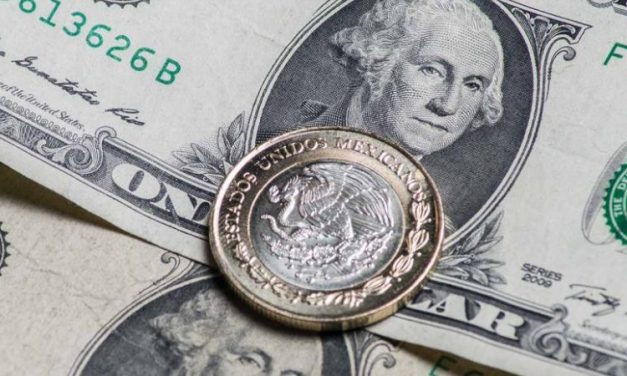 El dólar ¿debería valer más?