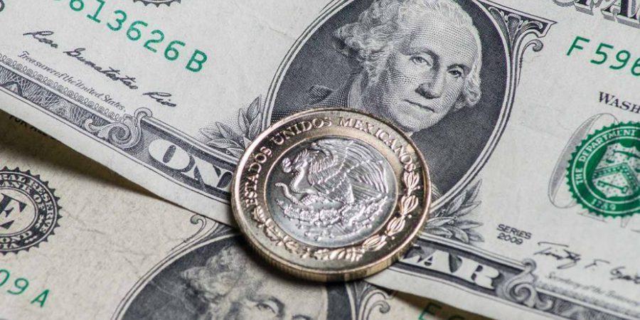 """""""Las medidas del equipo económico de Macri causaron efecto y el dólar terminó bajando"""""""