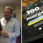 """""""100 veces murga"""": el libro de anécdotas contadas desde sus protagonistas o testigos privilegiados"""