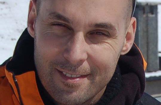 Falleció Martín Rius en España: congoja y orgullo por un luchador a admirar