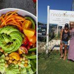 Raw food y alimentación consciente: la columna de Yanina Kesman