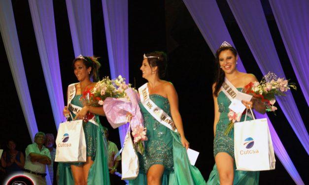 El año próximo DAECPU organizará la Reina del Carnaval