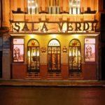 Verano con Teatro gratuito en Montevideo